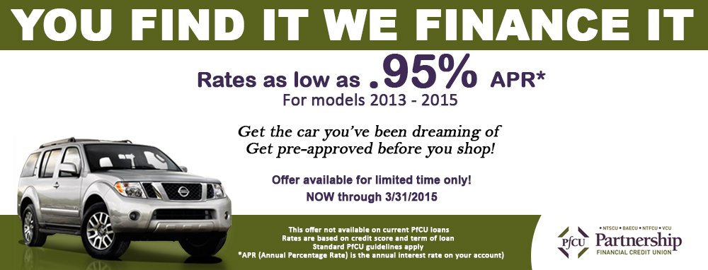 Auto Loan New WEBSITE