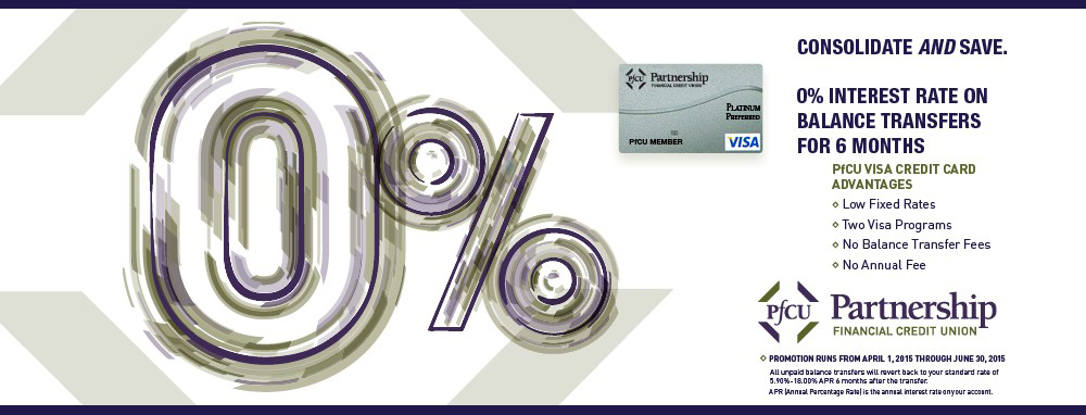 VBT Web Banner