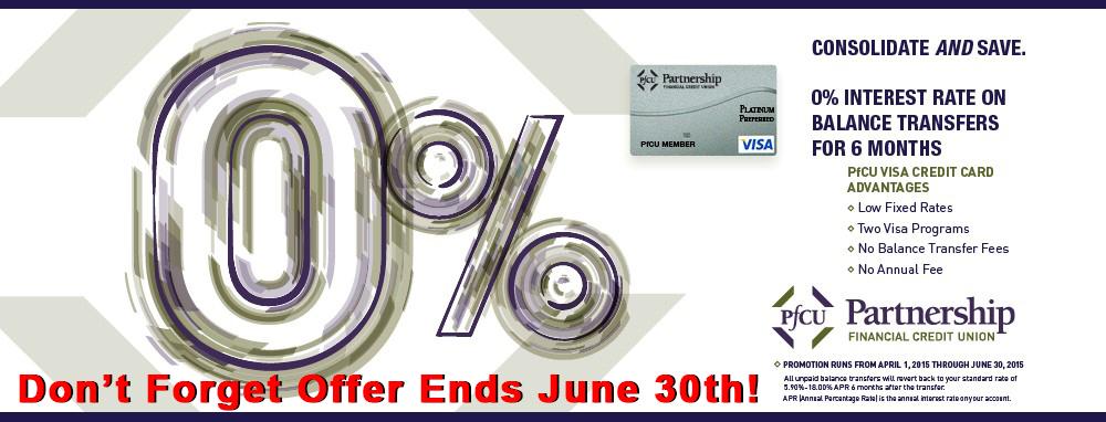 VBT Web Banner_June30thEdit