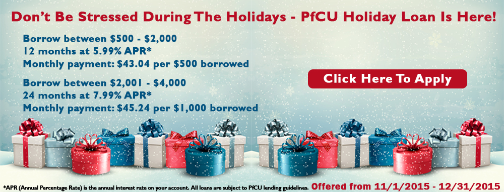 Holiday Loan 2015 1000 x 382