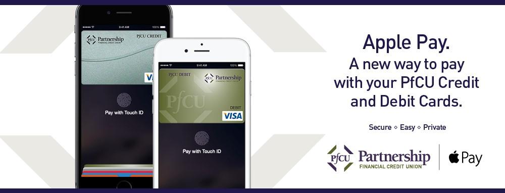 PfCU-Web-1000x382-ApplePay-f
