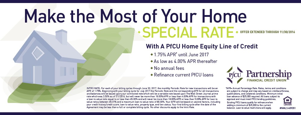 Home Equity Summer_Web