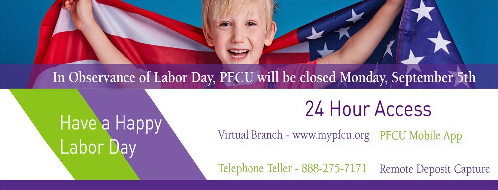 Labor Day Web (4)
