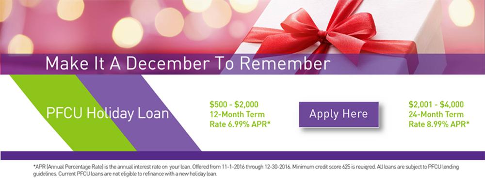 holiday-loan-web-final