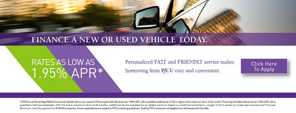Vehicle Loan Web NEW-01