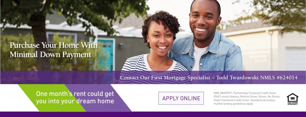 FirstMortgage_Web