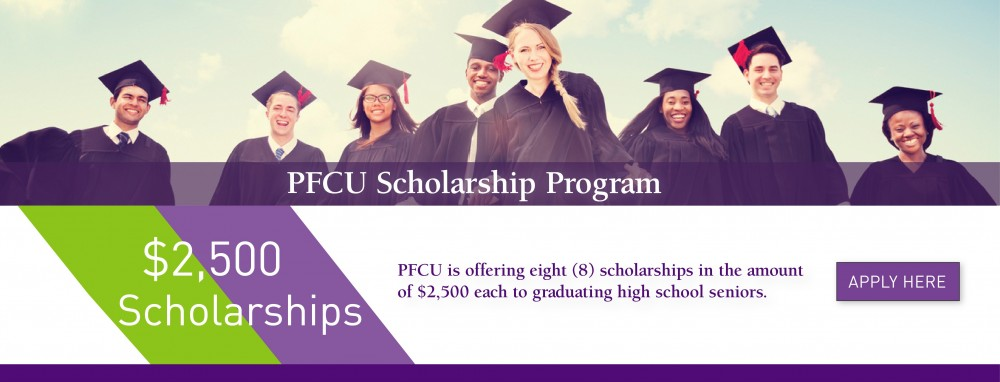 PFCU_Scholarship_Web