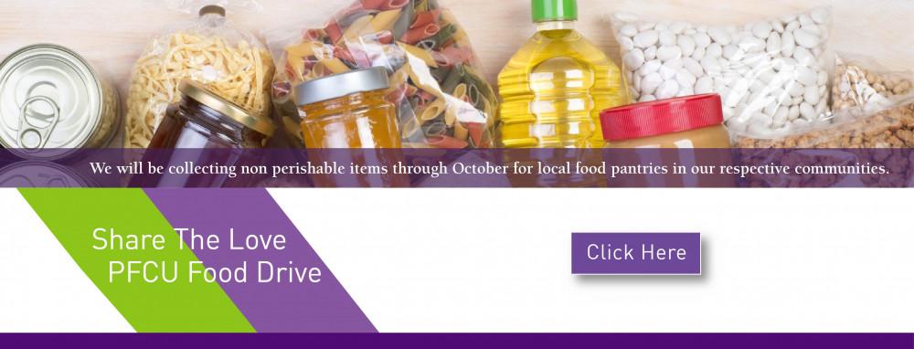FoodDrive2017_Web-01