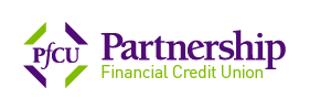 Partnership Financial CU